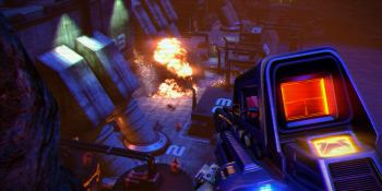 November Xbox Live Games with Gold: Monkey Island, Far Cry 3: Blood Dragon, and more