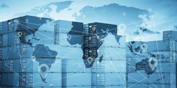 AI-powered supply chain visibility platform Altana nabs $15M