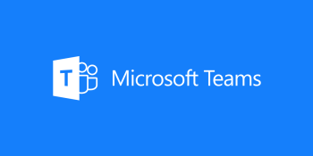 Developers can now publish Microsoft Teams apps to the Office Store