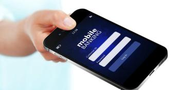 What mobile carriers do next: Become banks