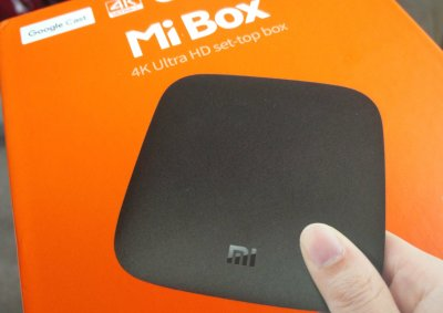 Xiaomi Mi Box review: A great entry point for Android TV and