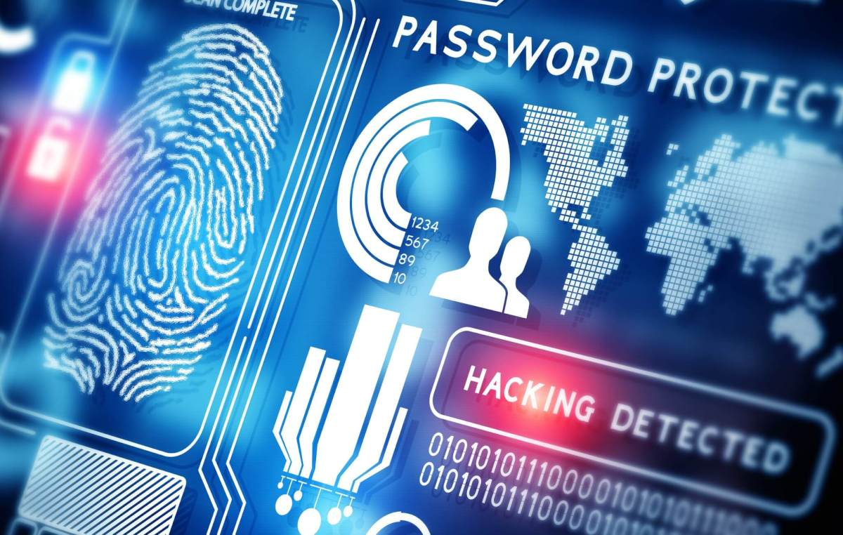 New password guidelines say everything we thought about passwords is