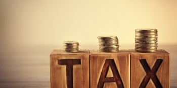 Growing pains are taxing: 5 reasons why high-growth companies stumble with sales tax