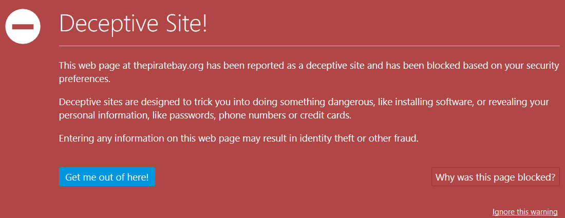 the_pirate_bay_deceptive_site_firefox