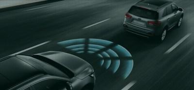 M Programming Will Define The Future Of Autonomous Transportation