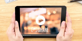New study reveals best time to show ads