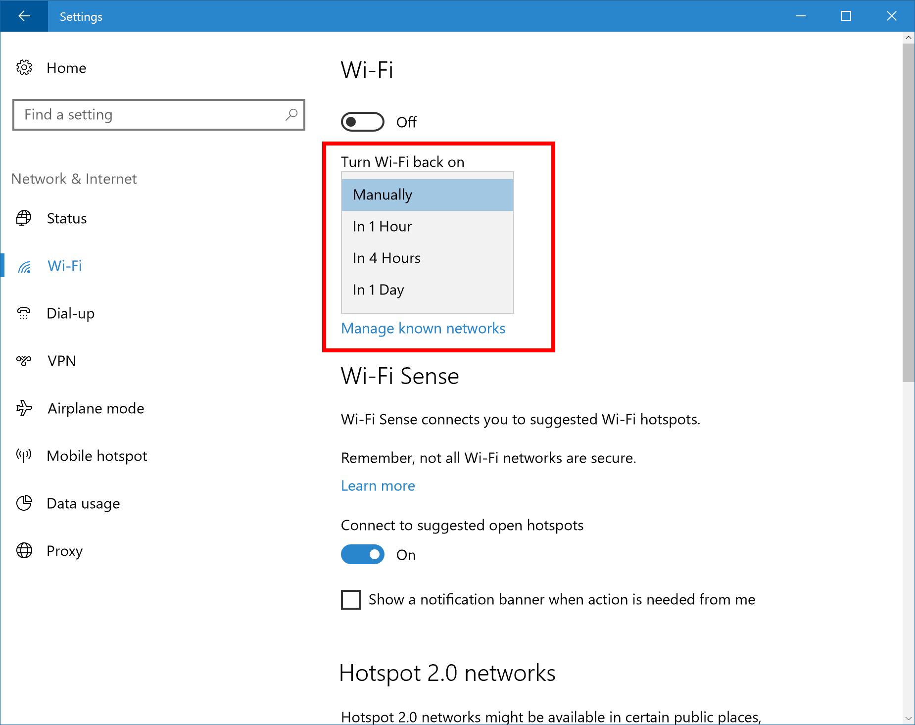 wi-fi-turn-back-on