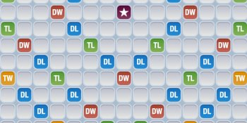 Words With Friends player data allegedly stolen for 218 million users