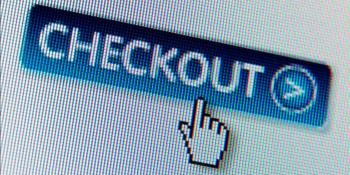 Hackers pose threat to retailers' cyber sales plans