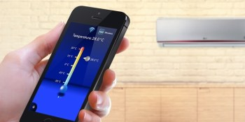 Swedish IoT startup H&D Wireless raises $3 million, considering IPO