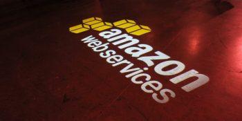 Amazon launches S3 Object Lambda to transform data across applications