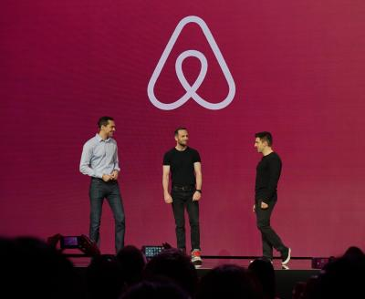 Airbnb acquires HotelTonight ahead of anticipated initial