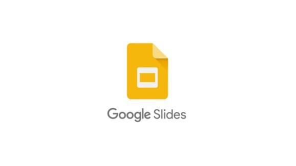 google slides - photo #8