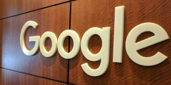 Google's Click-to-Message introduces mobile messaging to businesses