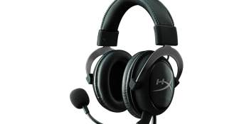 The holiday gift guide to the best gaming headsets