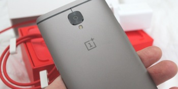 OnePlus 3T Review: The best smartphone $479 can buy