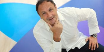 France's Sigfox raises $160 million to expand its IoT network to 60 countries