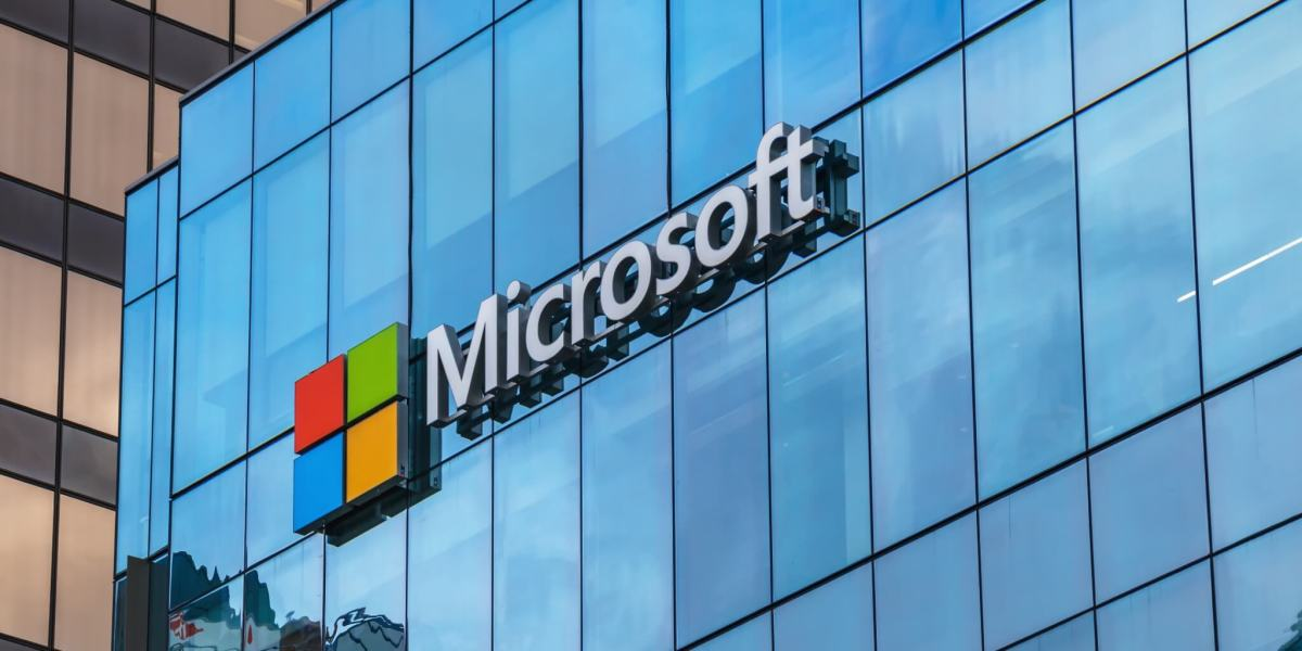 Microsoft reports $35.7 billion in Q1 2021 revenue: Azure up 48%, Surface up 37%, and LinkedIn up 16% - venture beat