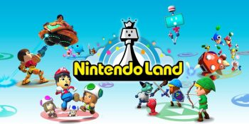 Universal will bring Nintendo attractions to its theme parks in Hollywood, Osaka, and Orlando