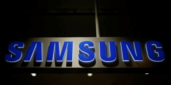 Samsung to invest $150 million in early-stage emerging tech startups
