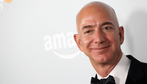 Amazon's re:MARS conference will feature Andrew Ng, iRobot CEO Colin Angle, and Robert Downey Jr.