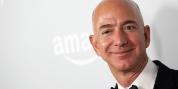 5 things that could make Amazon even stronger in 2017