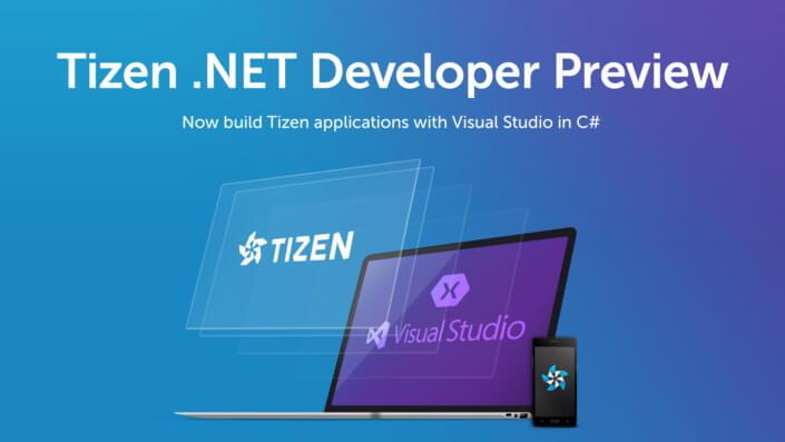 tizen-microsoft-net-community_main_1