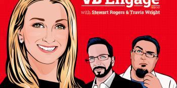 Jessy Hanley, Marketing Secrets, and Instagram's Snapchat killer – VB Engage