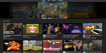 Gaming's $4.4 billion video-content business is why Warner Bros. wants Machinima