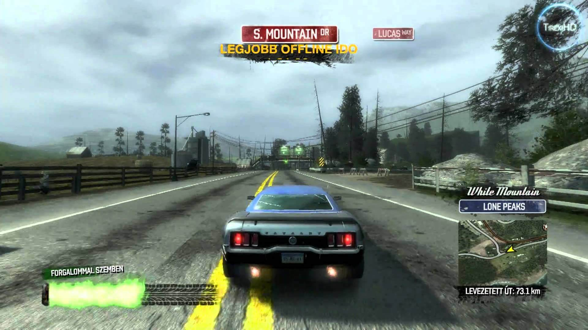 burnout paradise remastered crashes onto playstation 4 and xbox one on march 16 gamesbeat. Black Bedroom Furniture Sets. Home Design Ideas