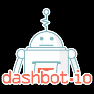 dashbot-io