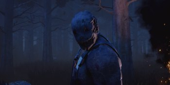 How Canada's Behaviour Interactive hatched its horror hit Dead by Daylight