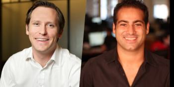 Tilting Point launches $12 million user-acquisition fund for mobile-game devs