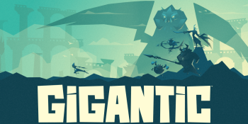 Giveaway: Here's 100 codes for Gigantic's closed beta on Xbox One and PC
