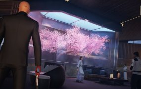 Hokkaido was a level in Hitman, and that is how I am most familiar with the prefecture. I apologize for being so ignorant.