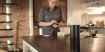 10 expert tips for building an Alexa skill