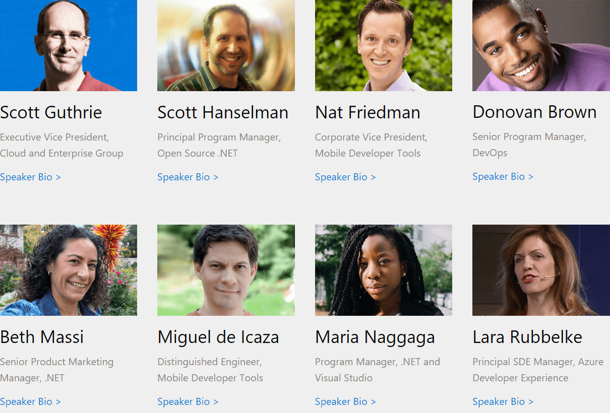 microsoft_connect_2016_speakers