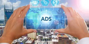 New data shows stronger outlook for adtech