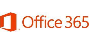 Office 365 gains AI-powered presenter coach and educational 3D models