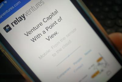 Relay Ventures closes third fund at $150 million, targets early