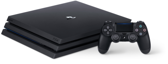 photo image PlayStation 4 sales pass 70.6 million worldwide