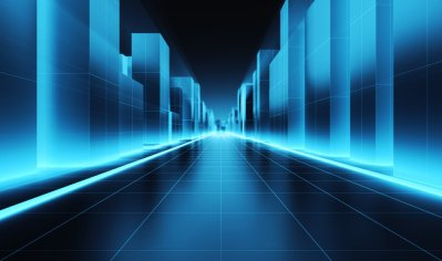 Reducing gaming infrastructure costs: Do you want to build a server
