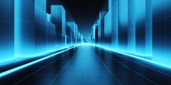 Reducing gaming infrastructure costs: Do you want to build a server empire?