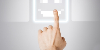 How chatbots are good for business