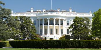 7 takeaways from the White House report on AI