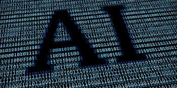 As AI advances, 4 potential risks emerge