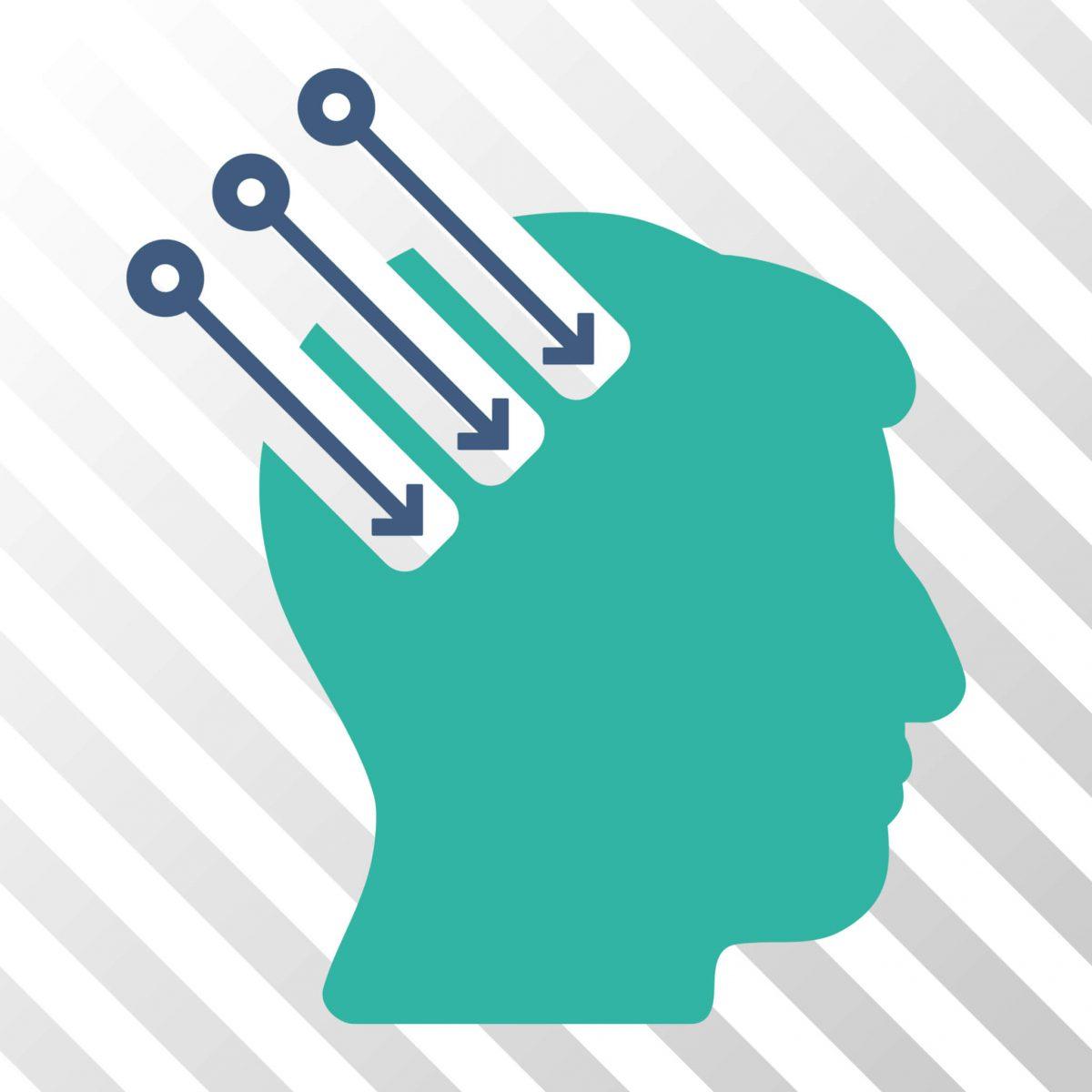 4 Ai Startups That Analyze Customer Reviews Venturebeat