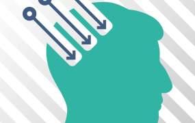Machine learning bots AI artificial intelligence