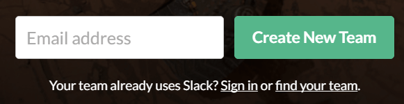 slack_create_new_team
