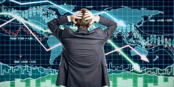Fintech lenders need their own valuation metrics